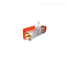 HXTS系列多极管式滑线上海徐吉电气