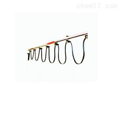 HXDL系列电缆滑线上海徐吉电气