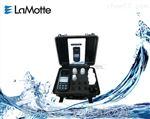 水中浊度便携式水质消毒剂检测仪