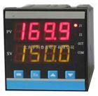 YK-11D-J2-R-V24宇科泰吉YK-11D-J2-R-V24智能压力数显RS232通讯测控仪