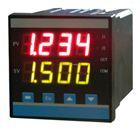 YK-11FZD-J2-O1-S宇科泰吉YK-11FZD-J2-O1-S智能峰值压力显示测控仪