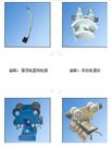 CKZMC型槽电缆滑车上海徐吉电气