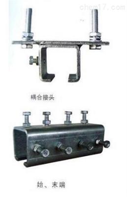 电缆滑轨滑车配件安装上海徐吉电气
