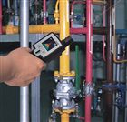 S530S530压缩空气超声波检漏仪