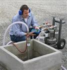 SDT MTT地下罐体密闭性检测系统