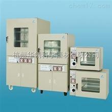 DZF-6021真空干燥箱DZF-6021