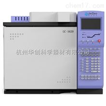 GC-1620GC-1620 气相色谱仪