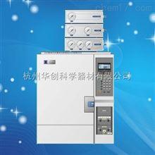 GC1690F气相色谱仪GC1690F