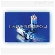 PN2224爱福门电子压力传感器 进口IFM电子压力传感器