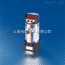 IFM易福门温度传感器温度开关,上海代理现货特价