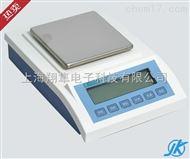 YP102N电子天平
