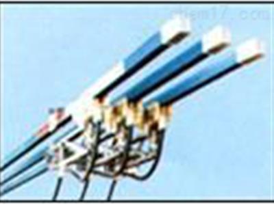 HXPnR- H系列HXPnR- H单极组合式滑触线上海徐吉电气