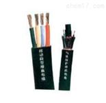 YB天车扁电缆上海徐吉电气