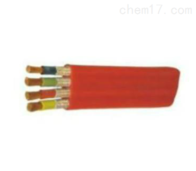 YTG-KVFBR-G港口移动设备控制通讯组合扁电缆  徐吉