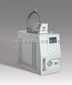 气相色谱热解析仪