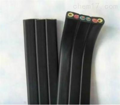 YBF扁平电缆上海徐吉电气