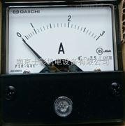 日本kuwano频率计TRM-45厂家特价