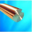 ST65至185平方铜滑触线上海徐吉电气