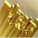 铜和铜合金母线上海徐吉电气