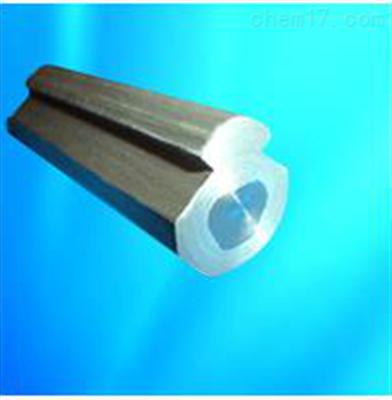 铝包钢滑触线CGLN195.250上海徐吉电气