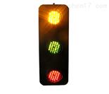 ABC-HCX-50ABC-HCX-50天车电源指示灯上海徐吉电气