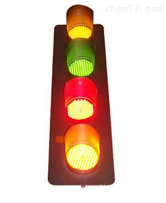 ABC-hcx滑触线指示灯ABC-hcx-100/3000V徐吉电气