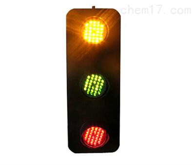 ABC-hcxABC-hcx-50滑触线指示灯上海徐吉电气