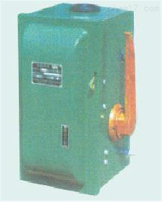 分区开关KKZ1(原型号HHP1)上海徐吉电气