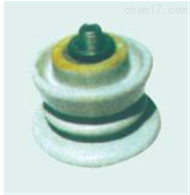 瓷瓶CD-1  上海徐吉电气