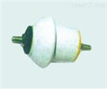 硬性瓷瓶CD-2   上海徐吉电气
