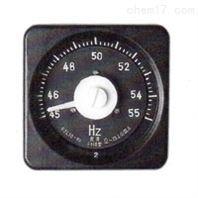 13D1-Hz广角度频率表