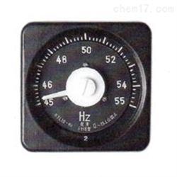 45D1-Hz广角度频率表