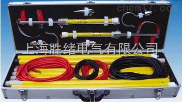 专业生产供应优质高空测试钳