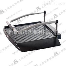 SCS--300公斤透析轮椅秤,带RS232接口轮椅秤
