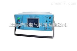 HY-9008智能型太阳能光伏接线盒综合测试仪