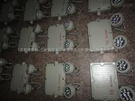 BCJ51-2*10W防爆應急燈.防爆應急燈接線圖紙