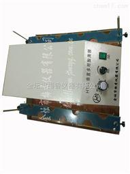 HY-1垂直多用调速振荡器-垂直多用摇床金坛梅香