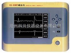 RS-RBMT型钢筋笼长度测试仪价格