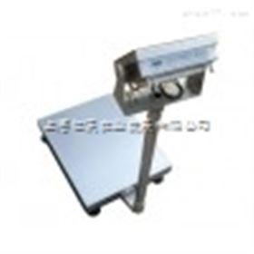 朗科150KG防爆电子秤XK3150-EX 上海朗科防爆电子秤价格
