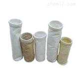 729729钢环除尘布袋上海徐吉电气