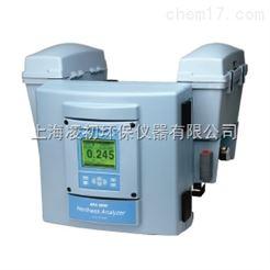 APA6000美国HACH在线硬度分析仪APA6000