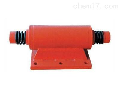 HYS系列HYS系列双撞头式液压缓冲器上海徐吉电气