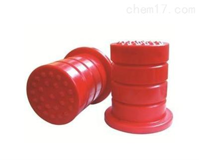 JHQ-B起重机用JHQ-B型聚氨酯缓冲器上海徐吉电气