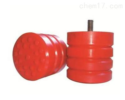 JHQ-A起重机用JHQ-A型聚氨酯缓冲器上海徐吉电气