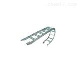 TL型TL型钢制拖链上海徐吉电气