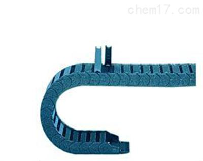 st桥式工程塑料拖链上海徐吉电气