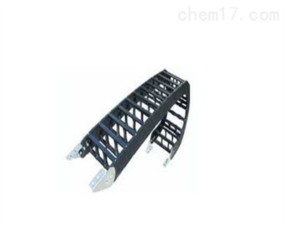 承重型工程塑料拖链上海徐吉电气