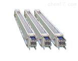 CFW高强封闭式母线槽上海徐吉电气