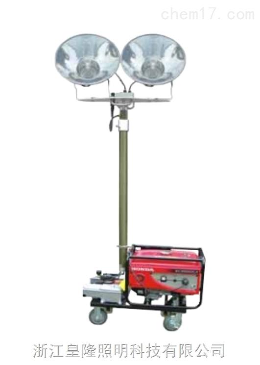 深圳海洋王SFW6110C*自动泛光工作灯