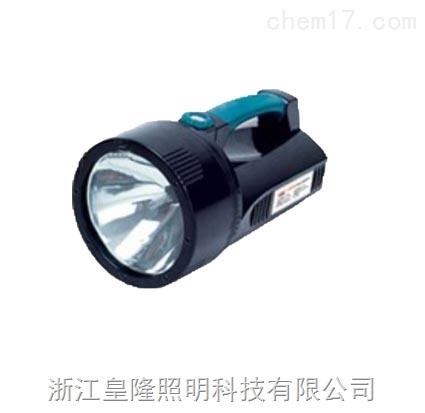深圳海洋王BW6100 手提式防爆探照灯